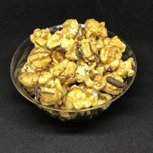 cashew cluster